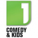 Film1 Comedy & Kids