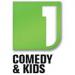 Film1 Comedy & Kids