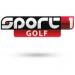 Sport1 Golf
