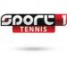 Sport1 Tennis