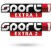 Sport1 Extra 1