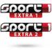 Sport1 Extra 2