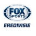 FOX Sports 3 Ere.