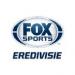 FOX Sports 5 Ere.