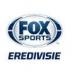 FOX Sports 3 Ere. PPV