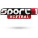Sport1 Voetbal PPV