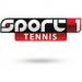 Sport1 Tennis PPV