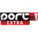Sport1 Extra1 PPV