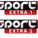 Sport1 Extra2 PPV