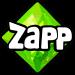 Zappelin/Zapp