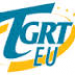 TGRT Europe